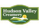 Hudson Valley Creamery